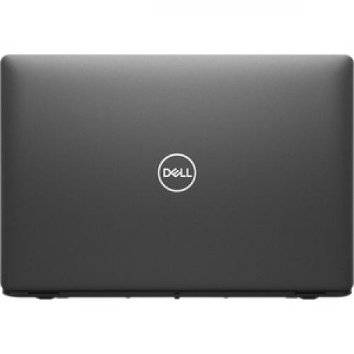 "Dell Latitude 5000 5400 14"" Notebook   1920 X 1080   Intel Core I5 (8th Gen) I5 8365U Quad Core (4 Core) 1.60 GHz   8 GB RAM   500 GB HDD Top/500"