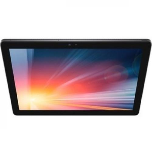 "Dell Latitude 7000 7200 Tablet   12.3""   16GB RAM   512GB SSD   Windows 10 Pro 64 Bit Top/500"
