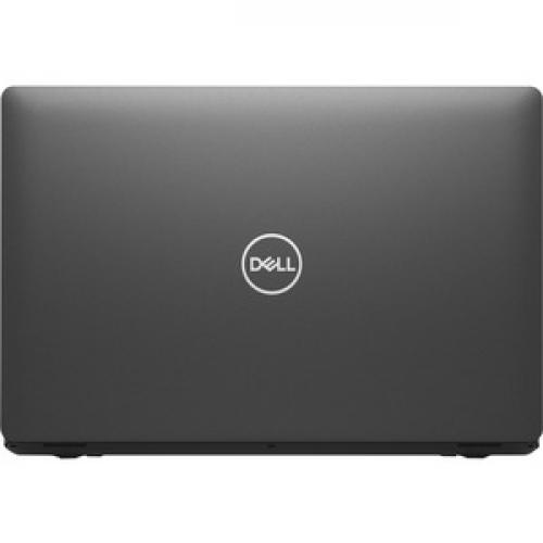 "Dell Latitude 5000 5501 15.6"" Notebook   1920 X 1080   Intel Core I7 (9th Gen) I7 9850H Hexa Core (6 Core) 2.60 GHz   16 GB RAM   512 GB SSD Top/500"