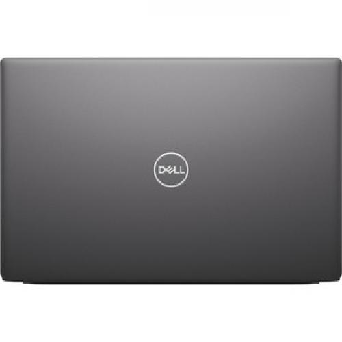 """Dell Latitude 3000 3301 13.3"""" Notebook   1920 X 1080   Intel Core I5 (8th Gen) I5 8265U Quad Core (4 Core) 1.60 GHz   8 GB RAM   256 GB SSD Top/500"""