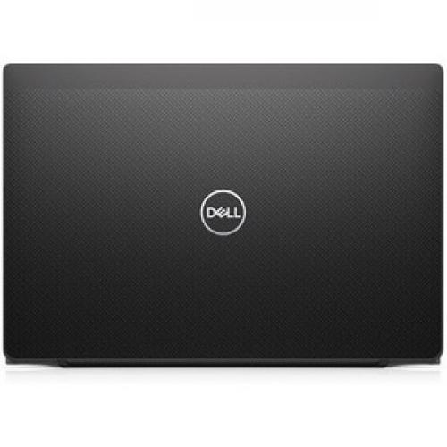 "Dell Latitude 7000 7300 13.3"" Notebook   1920 X 1080   Intel Core I7 (8th Gen) I7 8665U Quad Core (4 Core) 1.90 GHz   8 GB RAM   256 GB SSD Top/500"
