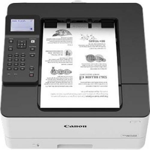 Canon ImageCLASS LBP220 LBP226dw Laser Printer   Monochrome Top/500