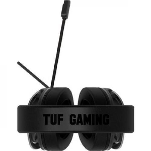 TUF Gaming H3 Gaming Headset Top/500