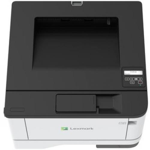 Lexmark B3442DW Laser Printer   Monochrome Top/500