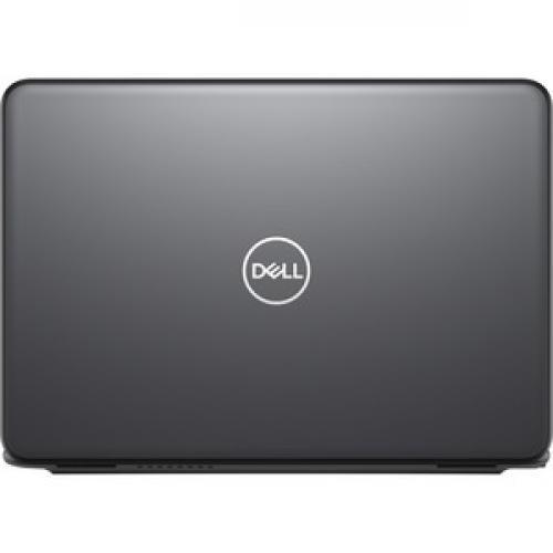"Dell Latitude 3000 3310 13.3"" Touchscreen 2 In 1 Notebook   Full HD   1920 X 1080   Intel Core I3 (8th Gen) I3 8145U Dual Core (2 Core) 2.10 GHz   8 GB RAM   128 GB SSD Top/500"