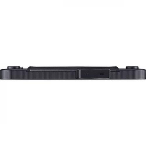 """Acer ENDURO T1 ET108 11A ET108 11A 80PZ Tablet   8"""" WXGA   4 GB RAM   64 GB Storage   Android 9.0 Pie Top/500"""