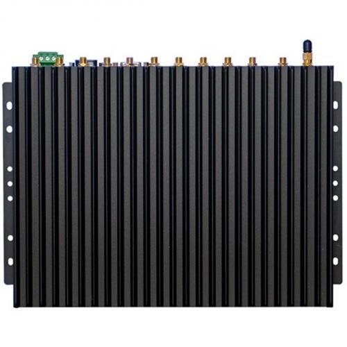 Digi TX64 IEEE 802.11ac 2 SIM Cellular, Ethernet Modem/Wireless Router Top/500