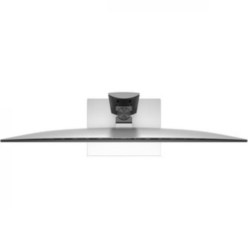 "Dell UltraSharp U2421HE 24"" Full HD LED LCD Monitor   16:9 Top/500"