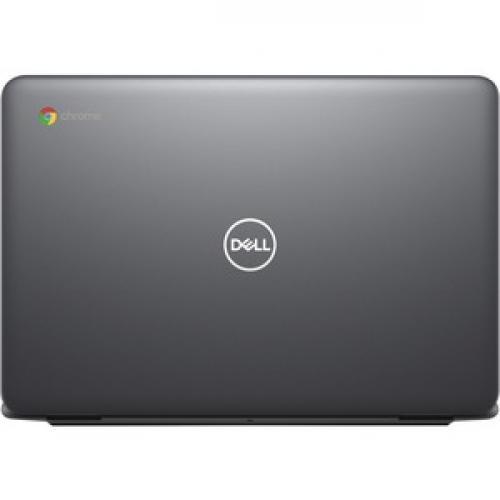 "Dell Chromebook 11 3000 3100 11.6"" Touchscreen 2 In 1 Chromebook   HD   1366 X 768   Intel Celeron N4020 Dual Core (2 Core)   4 GB RAM   32 GB Flash Memory Top/500"