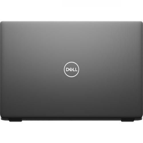 """Dell Latitude 3000 3410 14"""" Notebook   1920 X 1280   Intel Core I7 (10th Gen) I7 10510U Quad Core (4 Core) 1.80 GHz   8 GB RAM   256 GB SSD   Gray Top/500"""