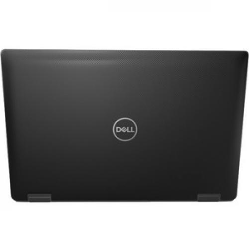 "Dell Latitude 7000 7310 13.3"" Touchscreen 2 In 1 Notebook   Full HD   1920 X 1080   Intel Core I5 (10th Gen) I5 10310U Quad Core (4 Core) 1.70 GHz   16 GB RAM   256 GB SSD Top/500"