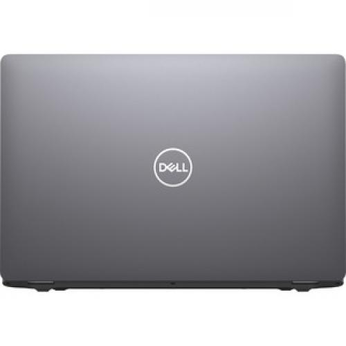 "Dell Latitude 5000 5510 15.6"" Notebook   Full HD   1920 X 1080   Intel Core I5 (10th Gen) I5 10310U Quad Core (4 Core) 1.70 GHz   16 GB RAM   512 GB SSD Top/500"