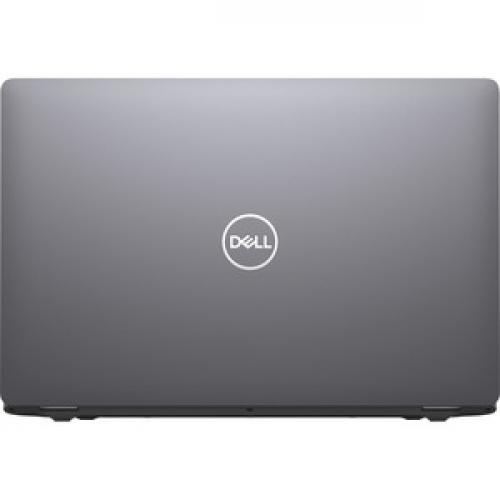 "Dell Precision 3000 3550 15.6"" Mobile Workstation   Full HD   1920 X 1080   Intel Core I7 (10th Gen) I7 10510U Quad Core (4 Core) 1.80 GHz   16 GB RAM   512 GB SSD Top/500"