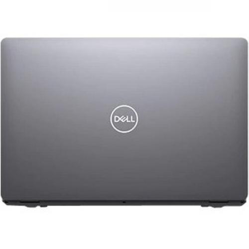 """Dell Precision 3000 3551 15.6"""" Mobile Workstation   Full HD   1920 X 1080   Intel Core I7 (10th Gen) I7 10850H Hexa Core (6 Core) 2.70 GHz   16 GB RAM   512 GB SSD Top/500"""