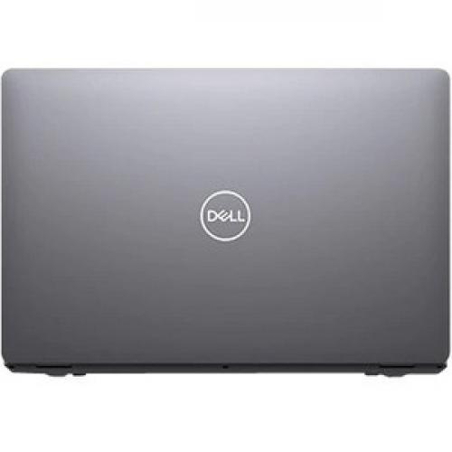 """Dell Precision 3000 3551 15.6"""" Mobile Workstation   Full HD   1920 X 1080   Intel Core I7 (10th Gen) I7 10750H Hexa Core (6 Core) 2.60 GHz   32 GB RAM   512 GB SSD Top/500"""