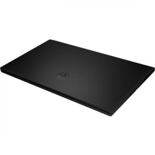 """MSI GS66 Stealth GS66 Stealth 10SFS 440 15.6"""" Gaming Notebook   Full HD   1920 X 1080   Intel Core I7 (10th Gen) I7 10875H 2.30 GHz   32 GB RAM   512 GB SSD   Core Black Top/500"""