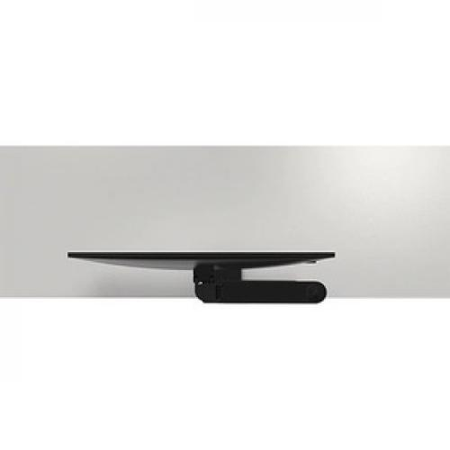 Dell MSA20 Mounting Arm For Monitor, LCD Display   Black Top/500