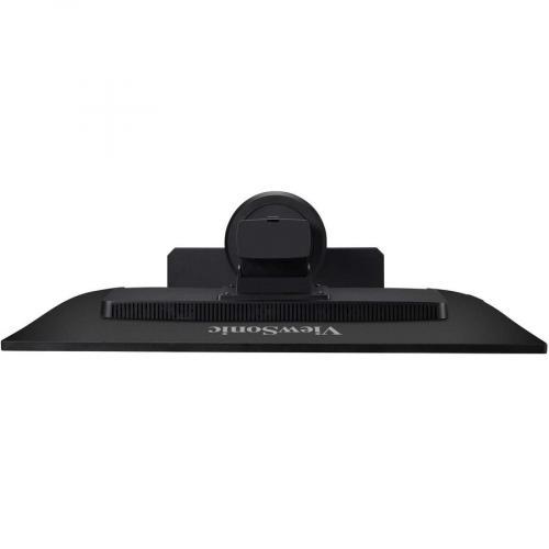 "Viewsonic XG2405 23.8"" Full HD LED Gaming LCD Monitor   16:9 Top/500"