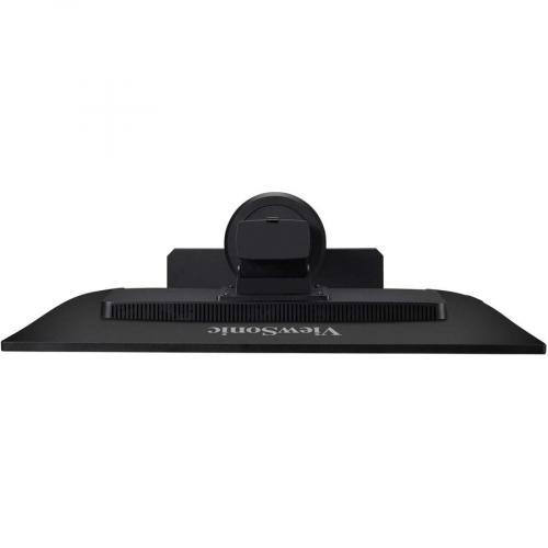 "Viewsonic XG2705 27"" Full HD LED Gaming LCD Monitor   16:9   Black Top/500"