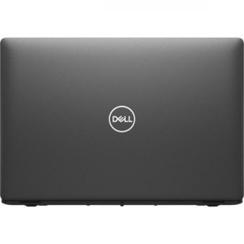 "Dell Latitude 5000 5400 14"" Chromebook   HD   1366 X 768   Intel Core I5 (8th Gen) I5 8265U Quad Core (4 Core) 1.60 GHz   8 GB RAM   128 GB SSD   Carbon Fiber Top/500"