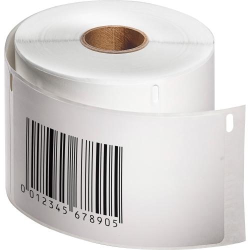 Dymo Large Address Labels Zoom-Closeup/500