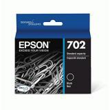 Epson DURABrite Ultra T702 Original Ink Cartridge