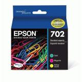 T702 STANDARD CAPACITY COMBO MULTIPACK ULTRA COLOR