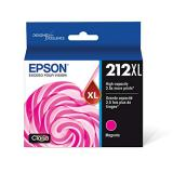 Epson T212 Original Ink Cartridge