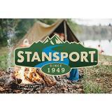 Stansport Lantern