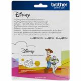 Brother (CADSNP05) Software