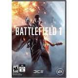 EA Battlefield 1 Standard Edition