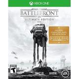 EA Star Wars Battlefront Ultimate Edition