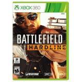 EA Battlefield Hardline