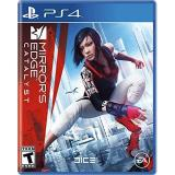 EA Mirror's Edge Catalyst