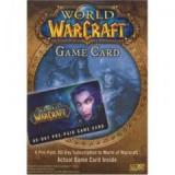 Activision World Of Warcraft Prepaid Timecard - License - 1 User - 60 Day - Standard