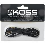 Koss Headphone Mic Adapter