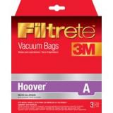 HOOVER STYLE A BAG PK3