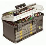 Plano Molding Storage Case