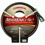 Teknor Apex NeverKink 4000 9844-75 Water Hose