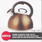 Copco Cookware