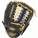 Wilson Gaming Gloves