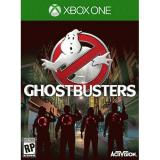 Activision Ghostbusters