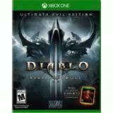 Activision Diablo III: Ultimate Evil Edition