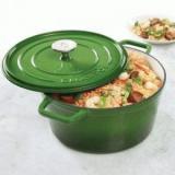 Gibson Cookware