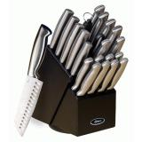 Oster Baldwyn Knife Set