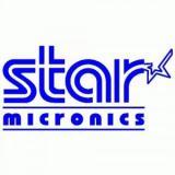 Star Micronics TRF110 Thermal Paper