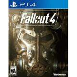 Fallout 4 PS4 - For PlayStation 4