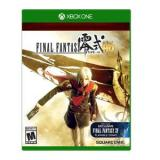 Square Enix FINAL FANTASY TYPE-0 Replen