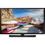 """Samsung 478 HG43NE478SF 43"""" 1080p LED-LCD TV - 16:9 - HDTV - Black"""