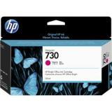HP 730 (P2V63A) Ink Cartridge